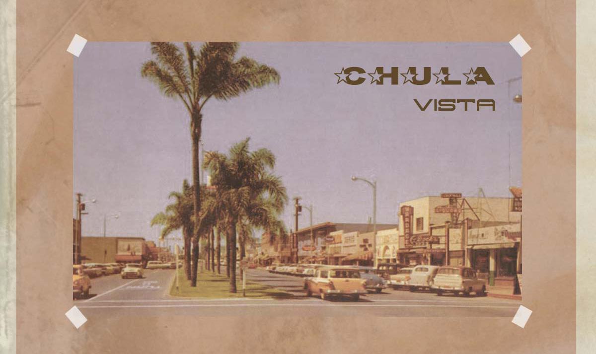 ChulaVista